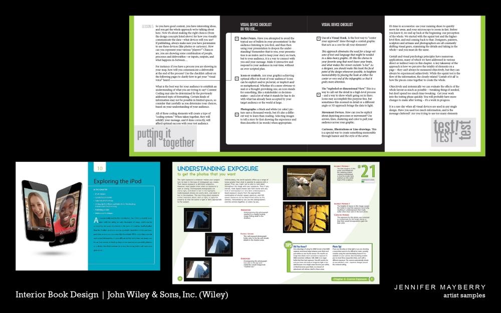 Mayberry J PDF samples 5