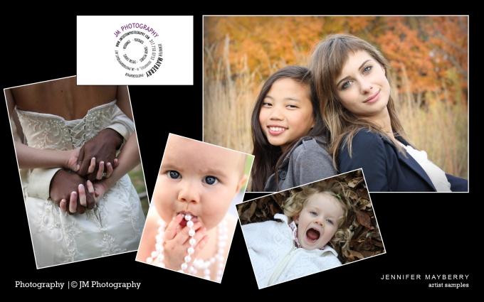 JM Photography