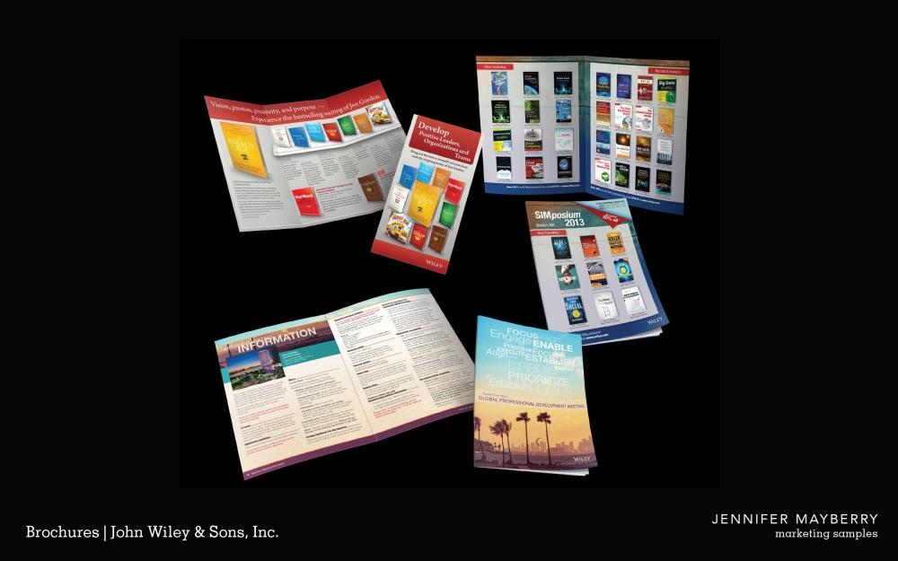 Mayberry J Portfolio Examples 10