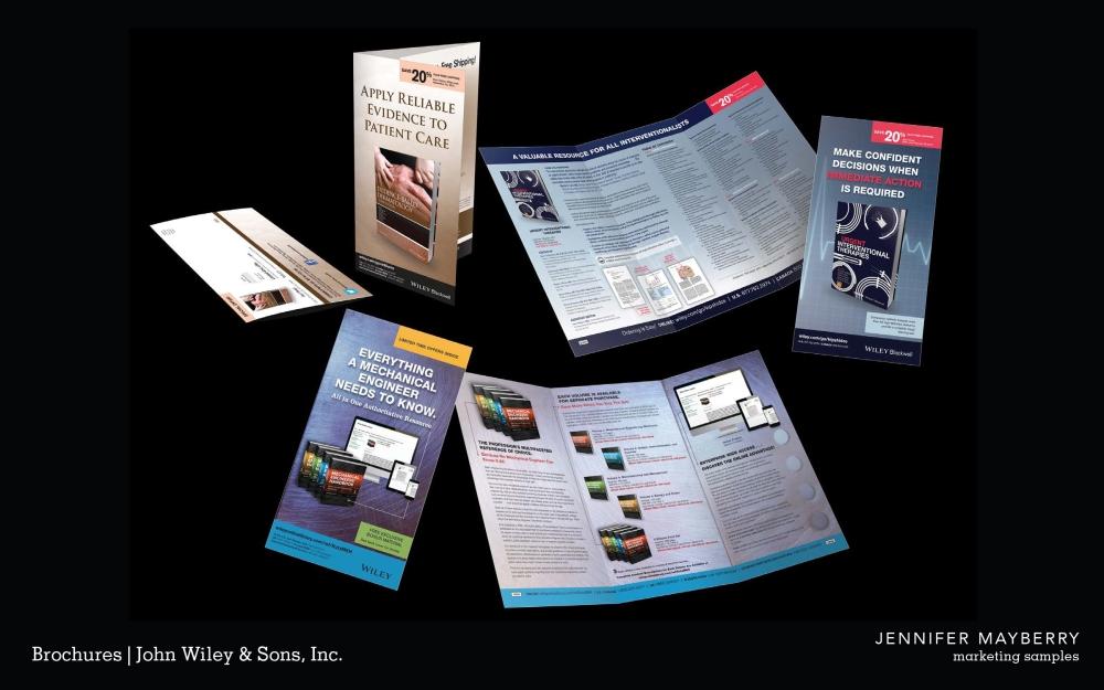 Mayberry J Portfolio Examples 11