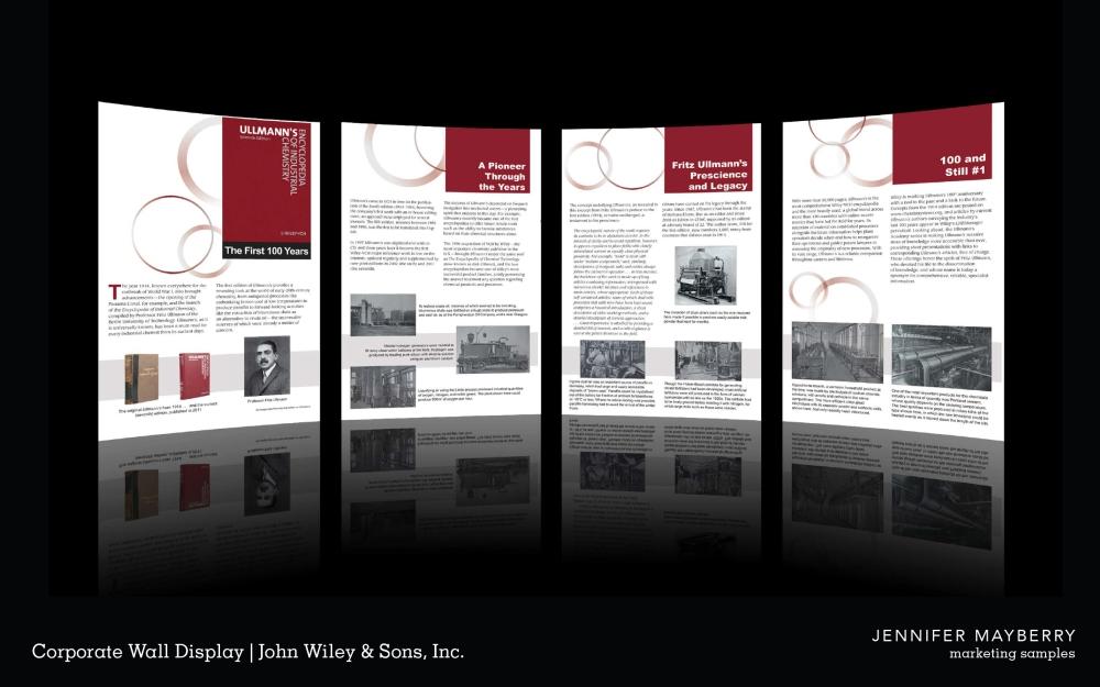 Mayberry J Portfolio Examples 15