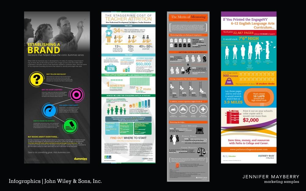 Mayberry J Portfolio Examples 20