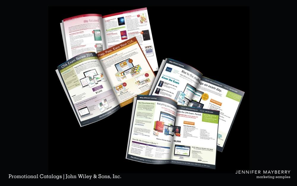 Mayberry J Portfolio Examples 5.jpg