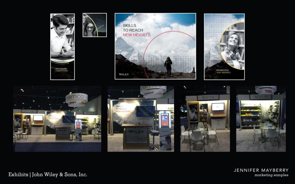 Mayberry J Portfolio Examples 6.jpg