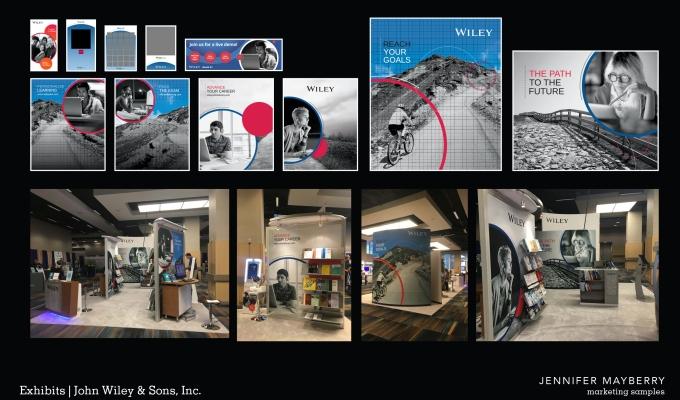 AAA Booth Design