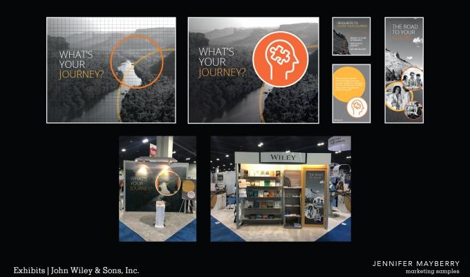APA Booth Design